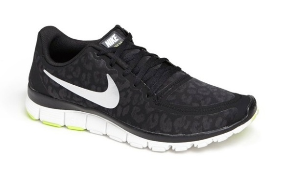 Free 5.0 V4 Nike Nordstrom